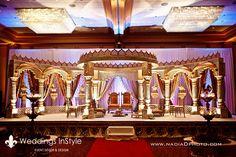 #indianwedding #indianceremony #hinduwedding #hinduceremony #mandap #rajesthanimandap #traditionalmandap