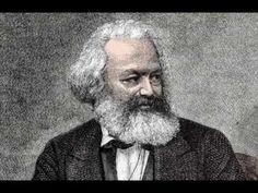 5 Frases de Karl Marx