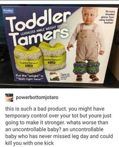 19 Parenting Memes For The Tired Parent Whos Had It Up To Here - Jokes - Funny memes - - Dont worry parents back-to-school is just around the corner! The post 19 Parenting Memes For The Tired Parent Whos Had It Up To Here appeared first on Gag Dad. Funny Shit, Funny Posts, Funny Memes, Funny Stuff, Funny Things, Random Stuff, Funniest Memes, Funny Parenting Memes, Bad Memes
