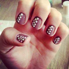More nails :)