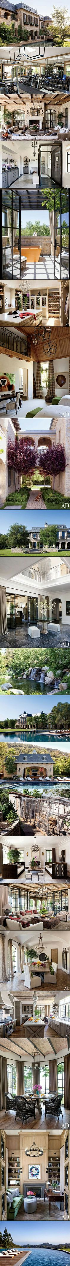 Newly minted billionaire Dre - thanks to the Beats acquisition by Apple - has made an offer near the $50 million asking price for Gisele Bundchen and Tom Brady's palatial pad in Brentwood.