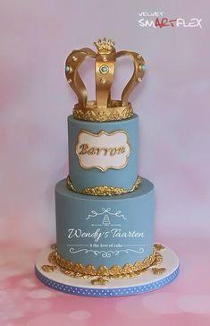 26815411_1528360077219508_8902142686311066078_n Aniversary Cakes, Perfume Bottles, Desserts, Food, Tailgate Desserts, Deserts, Essen, Perfume Bottle, Postres