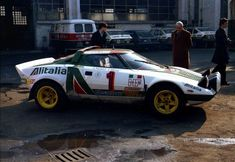 Bmw M1, Mini Clubman, Monte Carlo, Recherche Photo, Photo Forum, Crash Test, Rally Car, Car Brands, Courses