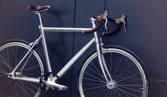 Siegfried RR | Schindelhauer Bikes