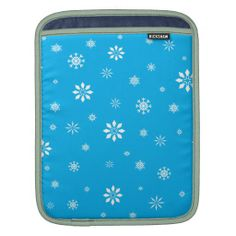 =>Sale on          Sky blue and white snowflakes sleeves for iPads           Sky blue and white snowflakes sleeves for iPads today price drop and special promotion. Get The best buyDiscount Deals          Sky blue and white snowflakes sleeves for iPads Here a great deal...Cleck Hot Deals >>> http://www.zazzle.com/sky_blue_and_white_snowflakes_sleeves_for_ipads-205384378404867377?rf=238627982471231924&zbar=1&tc=terrest