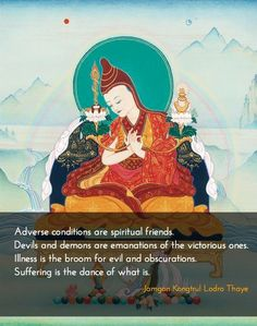 Vajrayana buddhism homosexuality in christianity