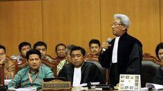 Tim Prabowo Bikin Pusing Adnan Buyung - Yahoo News Indonesia