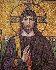 images of jesus - Bing Images