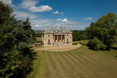 mansions for sale oxfordshire | Fancy a place in the country... - Yahoo Finance UK