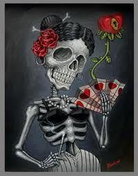 Google Image Result for http://i123.photobucket.com/albums/o296/Mysticmenace23/tattoo-skull-rose.jpg