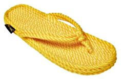 GurkeeS Tobago WomenS Yellow Size 7 -- Details can be found by clicking on the image.