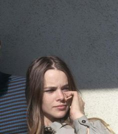 Michelle Phillips | Flickr - Photo Sharing!