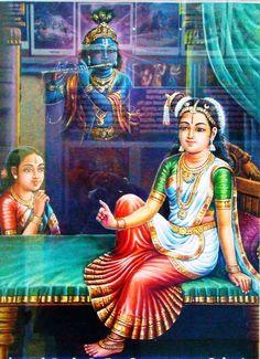 Jai Shri Radhe - Krishna Roy - Google+