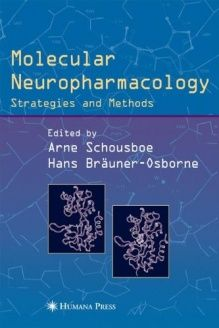Description basic and clinical pharmacology by katzung is very molecular neuropharmacology strategies and methods arne schousboe humana press fandeluxe Choice Image
