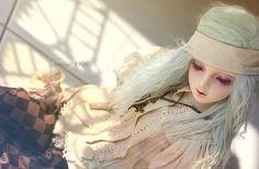 20120901d   Flickr - Photo Sharing!