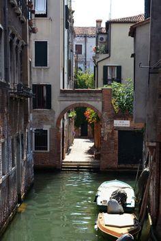 Venice Travel, The Last Time, Architecture, Nature, Viajes, Italia, Pictures, Venice Italy, Arquitetura