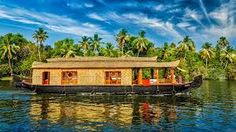 The south India tour intends to showcase different cultural beauties, ancient temples, local culture & lifestyle, nature, history, and art. The initial stretch would be through Tamil Nadu where you get to see the temples of Pallavas, the Temples of the Chola Kings that was built nearly thousand years back. Take you around with stories about the Nattukottai Chettiar.