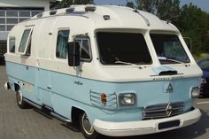 the complete RV solar power guide for boondockers