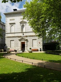 National Museum of Ireland – Natural History - Tickets, Hours, Free Days - museuly Ireland Vacation, Ireland Travel, Seaside Resort, Holiday Resort, Dublin Ireland, Honeymoon Destinations, National Museum, Tour Guide, Natural History