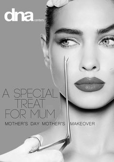 Happy Mothers Day !!!! Μία ιδιαίτερη θεραπεία για κάθε Μητέρα ! http://www.dnacenters.gr/ele4 #Dna #DnaCenters #MothersDay2018 #Beauty #AestheticMedicine