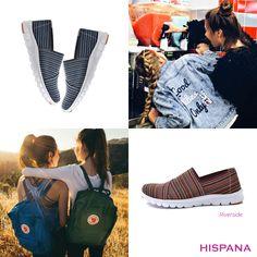 viajeras, amigas viajeras, confort, estilo, amigas, shoes, shoeslover, marca mexicana