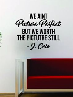 46 trendy ideas for quotes song lyrics rap hip hop life J Cole Quotes, New Quotes, Quotes To Live By, Inspirational Quotes, Qoutes, Class Quotes, True Quotes, Funny Quotes, Caption Lyrics