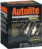 Get $10 Back on Autolite Plug Wires via Rebate http://www.a-bags.info