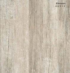 BN Wallcoverings Elements 46515 behang