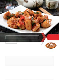So Good Home Meal Replacement Guide Page Background, Home Meals, Chicken Wings, Meat, Food, Essen, Meals, Yemek, Eten