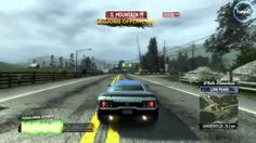 December 2016 Xbox Live Games With Gold: Burnout Paradise, Sleeping Dogs, and more