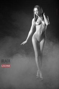 Tan black girls nude