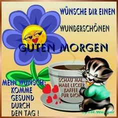 Guten Morgen Gruß Whatsapp - Cuaderno de tareas, dibujos a lápiz Pear Smoothie, Good Morning Sunshine, Fun Snacks For Kids, Best Homemade Dog Food, Dog Biscuits, Good Morning Greetings, Healthy Dog Treats, Christmas Pictures, Clipart