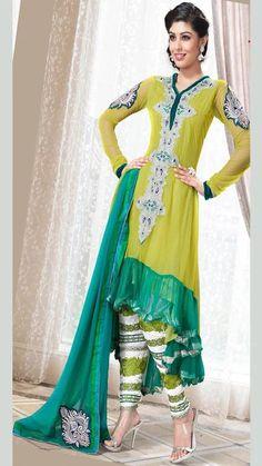 Stylish Dress Designs- screenshot