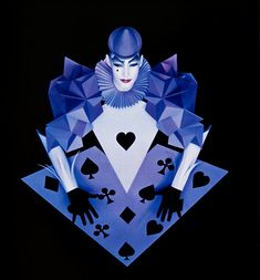 Serge Lutens is a French photographer, hair stylist, filmmaker, perfume art-director and fashion designer. He has worked for Christian Dior and Vogue Magazine, collaborated with Richard Avedon and … Yamaguchi, Serge Lutens Makeup, Pierrot Clown, Irving Penn, Richard Avedon, Club Kids, French Photographers, Art Director, Body Painting