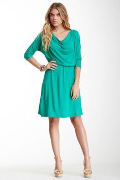 Marrakesh Dress by TART on @HauteLook