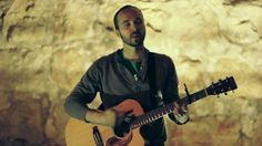 HEBREW - How Great is our God / Gadol Elohai by Joshua Aaron (+playlist)