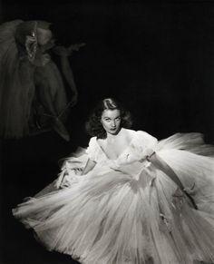 vivien leigh   Vivien Leigh , em Uma Das mais Belas Fotos Promocionais Para o Filme ...