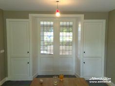 Kamer en suite Decor, Storage Cabinet, Storage, Home, Ensuite, Tall Cabinet Storage, Cabinet, Furniture, Interior