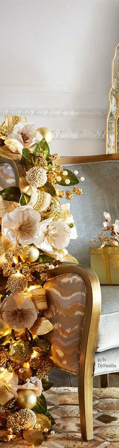 Christmas decor ♥♥