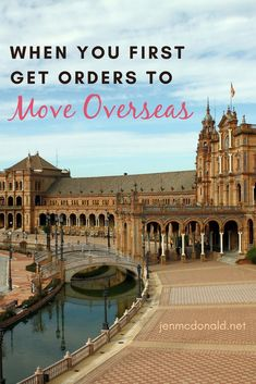 You need to travel to Seville Spain! Check out things to do in Sevilla like the alcazar, flamenco, and tapas and other delicious food. This guide has tapas recommendations, unique activities, and tips on how to make the most of your visit. Europe Travel Tips, Spain Travel, European Travel, Guam Travel, Travel Blog, Travel Articles, Travel Stuff, Africa Travel, Travel Destinations