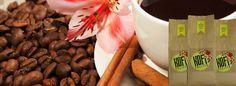 "Kofi Pasifik | Fair Trade | Organic Coffee | tagged""Tanna Coffee""| Pacific Hope Trading"