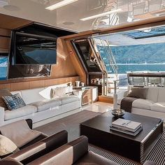 Yachting #interiors #interiordesign #architecture #decoration #art