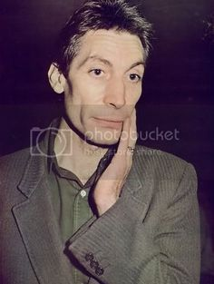 Rock And Roll Bands, Rock N Roll, Mississippi Fred Mcdowell, Rolling Stones Keith Richards, Rollin Stones, John Lee Hooker, Ron Woods, Ronnie Wood, Stone World