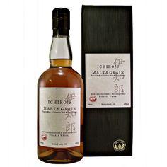 best japanese whiskey uk