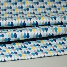 """Résultat de recherche d'images pour """"tissu gris jaune"""" Color Combinations, Nursery, Quilts, Blanket, Images, Roses, Inspiration, Decoration, Collection"""