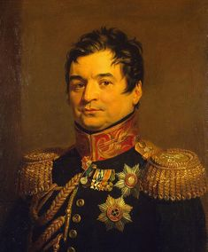 Alexander Balashov.jpg