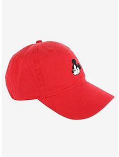 c852fe275 Cool & Unique Gifts Under $20. Dad HatsDisney Mickey MouseGift ...