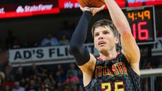 Cavs send Mike Dunleavy, Mo Williams and future 1st-rounder to Hawks for Kyle Korver