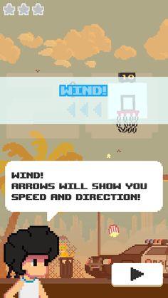 Ball King Wind