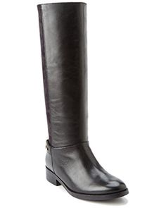Best Boots For Women | Cole Haan Womens Adler Tall BootBlack5 B US ** Be sure to check out this awesome product. Note:It is Affiliate Link to Amazon.